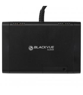 BlackVue LTE Connectivity Module