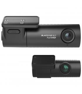 Blackvue DR590X-2CH - Dual FullHD WiFi - Cloud Dash Cam