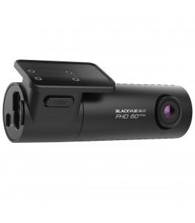Blackvue DR590X-1CH - Dual FullHD 60fps WiFi - Cloud Dash Cam
