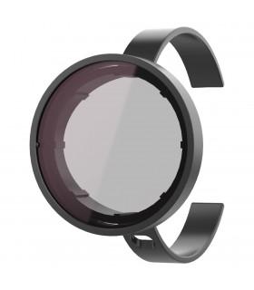 BlackVue CPL - Filtro Circolare Polarizzato