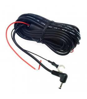 Blackvue Hard-wiring Power Cable