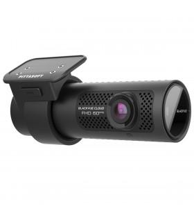 Blackvue DR750X PLUS-1CH - Cloud Dash Cam FullHD 60FPS