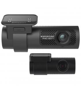Blackvue DR750X PLUS-2CH - FullHD *60FPS Cloud Dash Cam