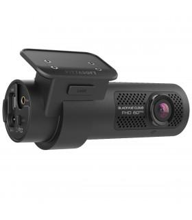 Blackvue DR750X PLUS-IR-2CH - FullHD *60FPS Cloud Dash Cam
