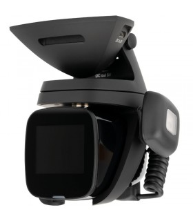 A1 PRO - Magnetic Power-WiFi-GPS-FullHD Dash Cam