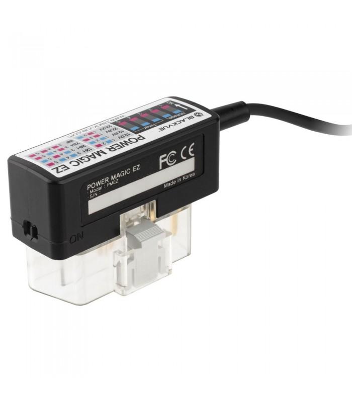 Varavon TPower 16V - Pacco batteria