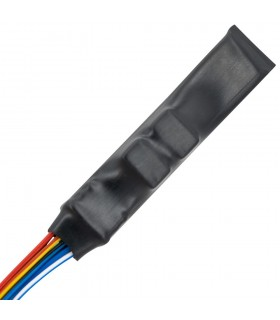 StarLine R6 ECO - Bluetooth Smart Relè