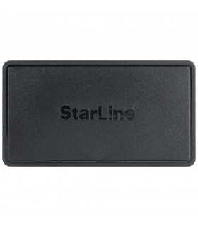 StarLine BP-06 - Smart Immobilizer Bypass