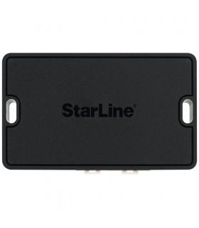 StarLine E96 BT - 2CAN+2LIN-START REMOTE