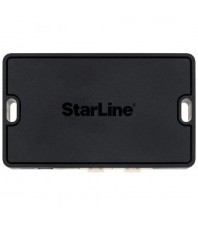 StarLine S96 BT GSM GPS + GLONASS-2CAN+2LIN