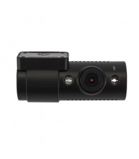 Blackvue RC100F IR - 750S/900S - IR Camera