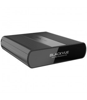 Blackvue Power Magic Ultra Battery Pack B-124X - B124E