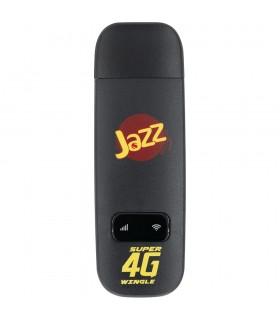 Universal WiFi CarStick 4G LTE 150mbs - Internet WiFi Key