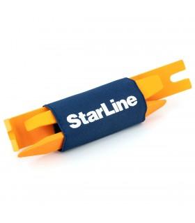 StarLine Professional Installer Tools Set