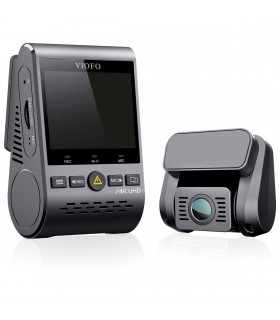 Syrp 3N-Cavo Link per Nikon