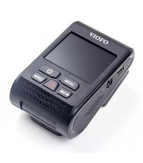 VIOFO A119 V3 QUAD HD+2560*1600P 30fps-GPS Dash Cam
