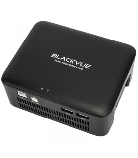 Blackvue Power Magic Battery Pack B-112