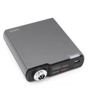 iROAD POWER PACK - 6800mAh