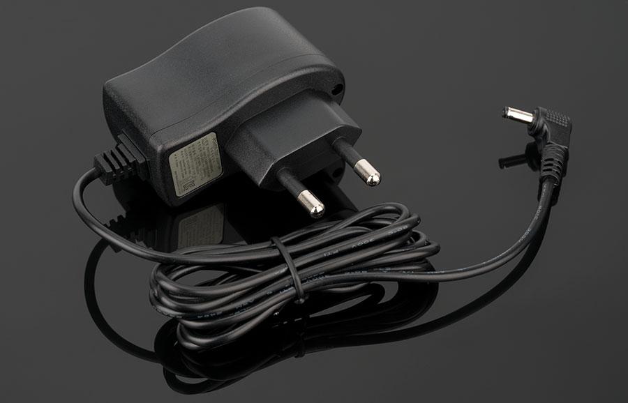 blackvue-Home-Power-Adaptor.jpg