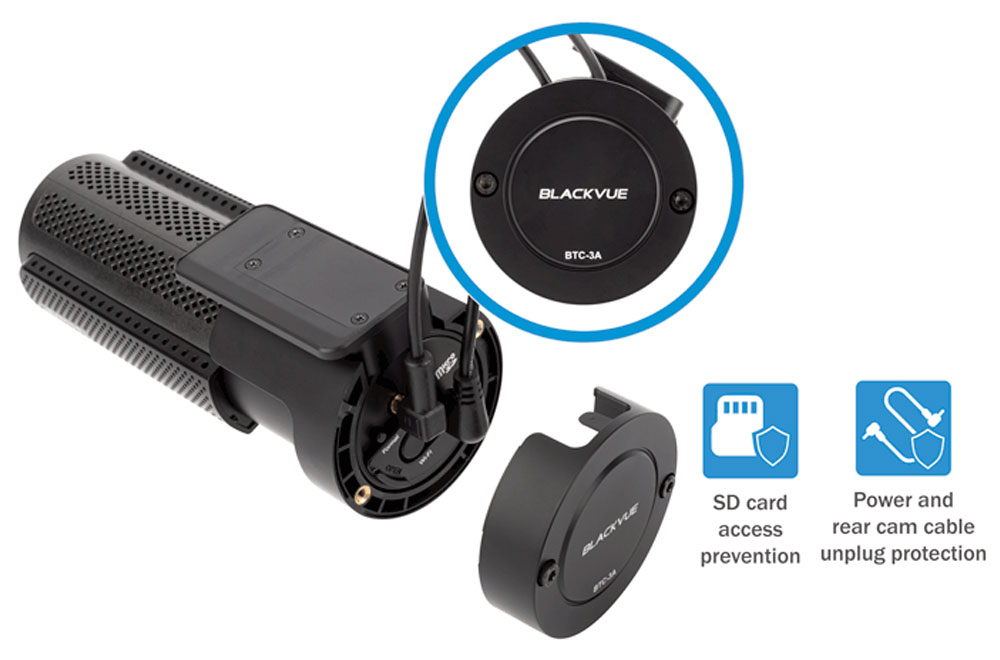 blackvue-dr750lte-cloud-dashcam_16.jpg