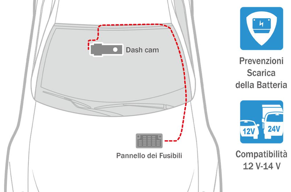 blackvue-dr750x-plus-ir-taxi-dashcam_3.jpg