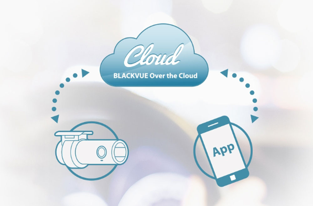 blackvue-dr750lte-cloud-dashcam_17.jpg