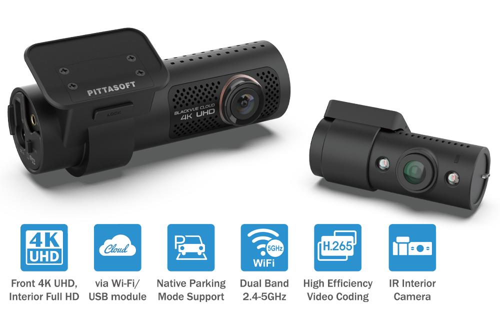 blackvue-dr900x-2ch-ir-taxi-dash-cam.jpg
