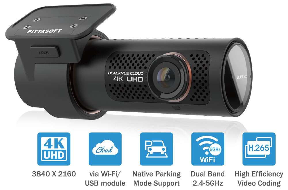 blackvue-dr900x-4k-cloud-dash-cam_12.jpg