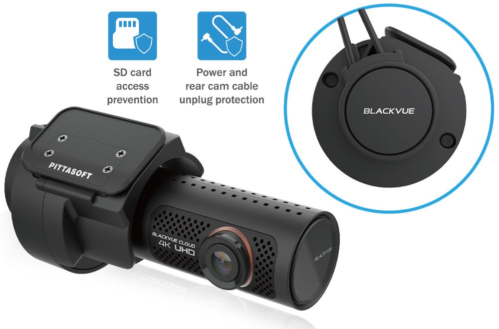 blackvue-dr900x-4k-cloud-dash-cam_20.jpg