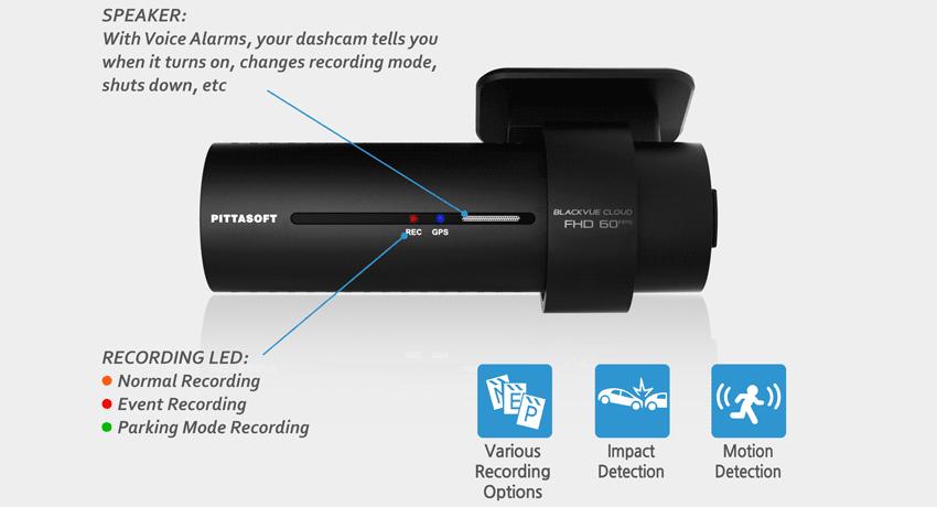 blackvue-dash-cam-dr750s-motion-impact-d