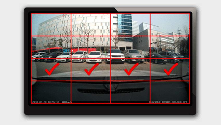 dr750s-2ch-truck-cloud-dash-cam_14.jpg