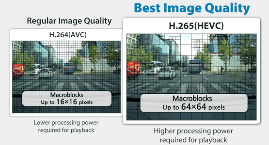 blackvue dr900s-4k cloud dash cam_2.png