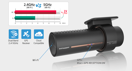 blackvue dr900s-4k cloud dash cam_3.png