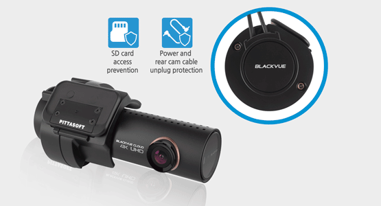 blackvue dr900s-4k cloud dash cam_9.png