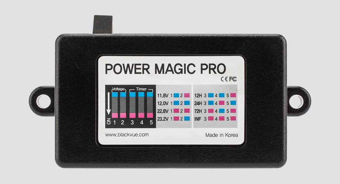 Blackvue-power-magic-pro.jpg