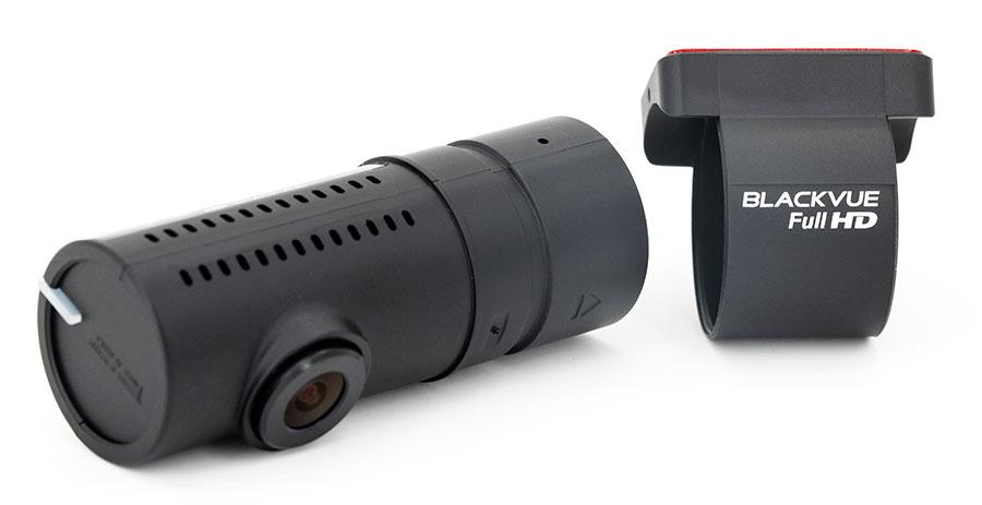 blackvue-rear-camera-bracket_1.jpg