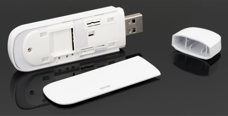4g-wifi-car-stick-usb-router-cloud-dashcam_4.jpg