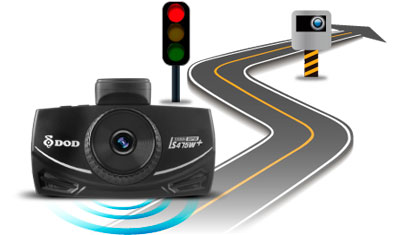dod-ls475+-dash-cam_autovelox.jpg