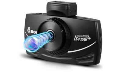 dod-ls475+-dash-cam_lente-6g.jpg