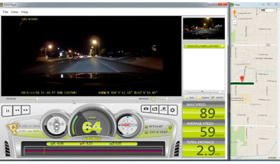 dod-ls475+-dash-cam_player-dod.jpg
