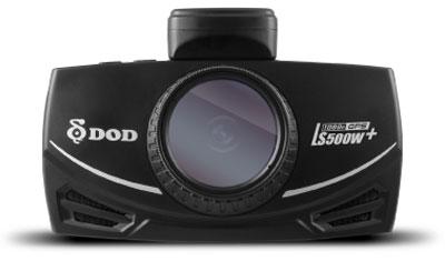 dod-ls500w+-plus-dual-channel-dash-cam-f