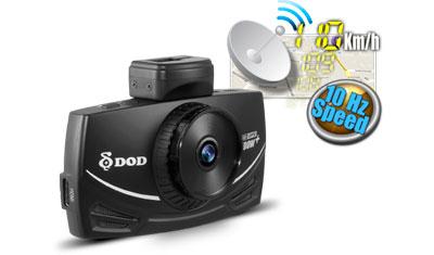 dod-ls500w+-plus-dual-channel-dash-cam-g