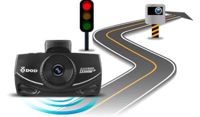 dod-ls500w+-plus-dual-channel-dash-cam-v
