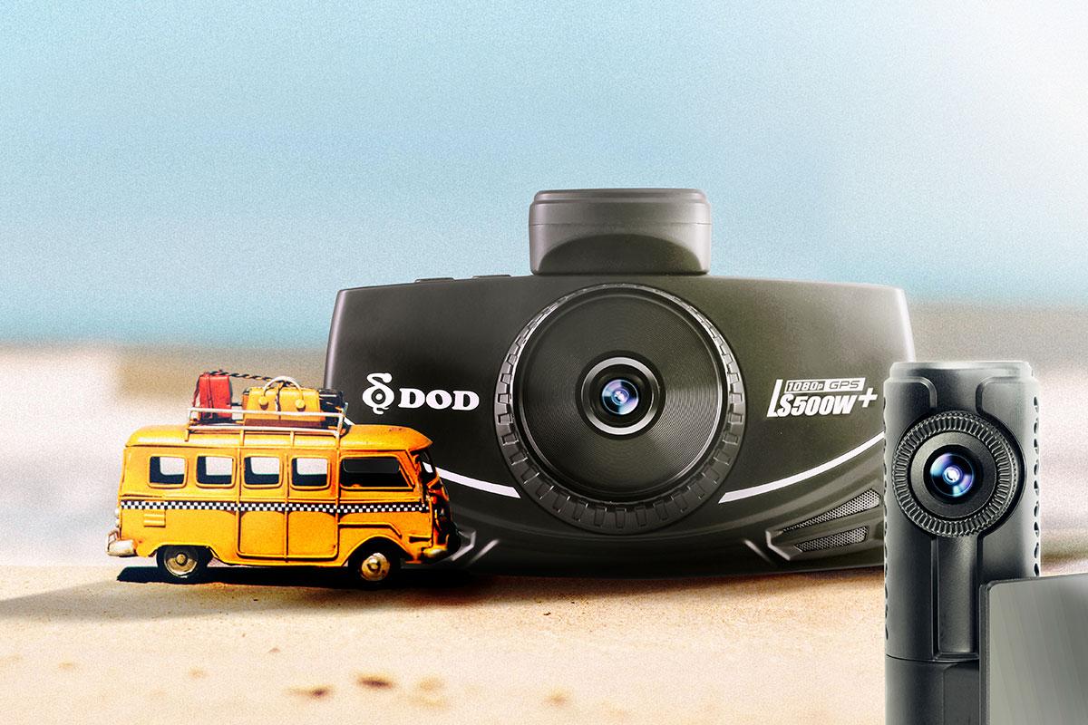 dod-ls500w+-plus-dual-channel-dash-cam.j