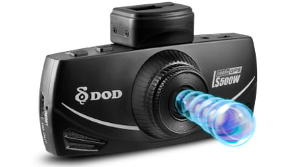 dod-tech-ls500w-dual-channel-dash-cam-6g