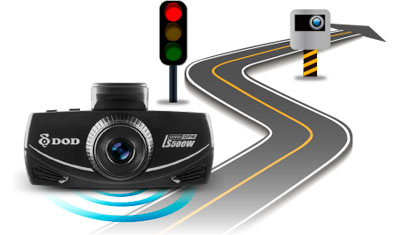 dod-tech-ls500w-dual-channel-dash-cam-au