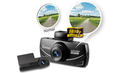 dod-tech-ls500w-dual-channel-dash-cam-fu