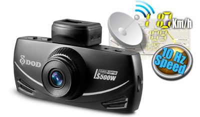 dod-tech-ls500w-dual-channel-dash-cam-gp