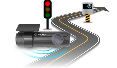 dod-rc500w-2ch-dash-camera-velox.jpg
