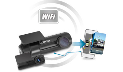 dod-rc500w-2ch-dash-camera-wifi.jpg